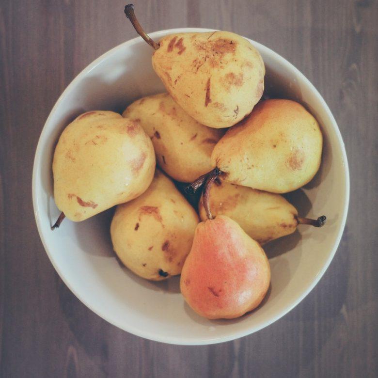 7 Tipps um Lebensmittelverschwendung zu stoppen