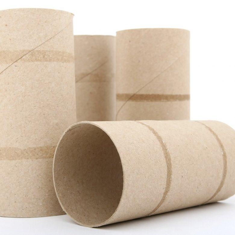 Zero Waste auf der Toilette – Nie wieder Klopapier?